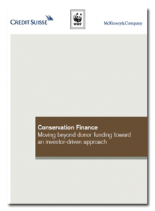Conservation_Small