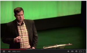 Steve_Small_TEDx